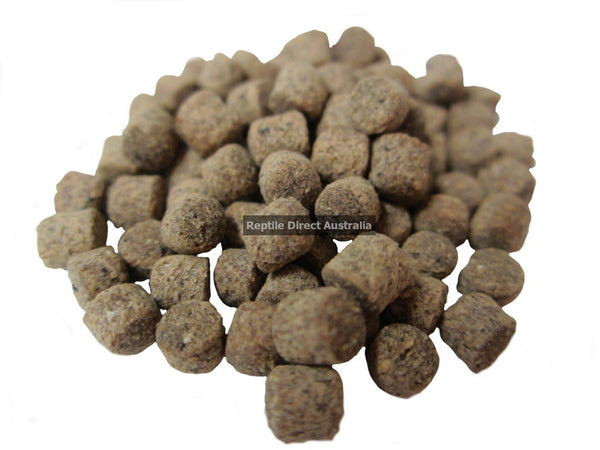 Crayfish Feed Pellets 5kg