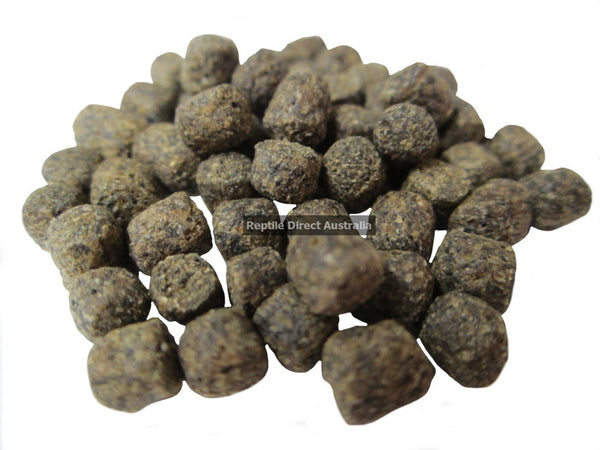Premium Pond Fish Pellets 1kg