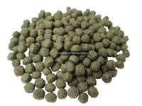 Hermit Crab Feed Pellets 95g