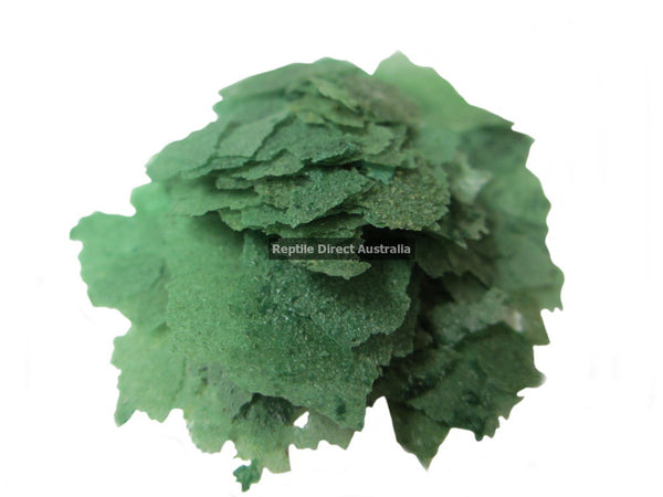 Spirulina Fish Food Flakes 2kg