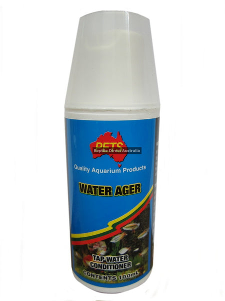 Water Ager 100ml