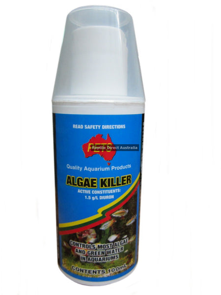 Algae Killer 100ml