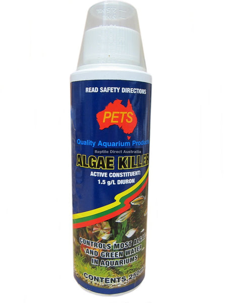 Algae Killer 250ml