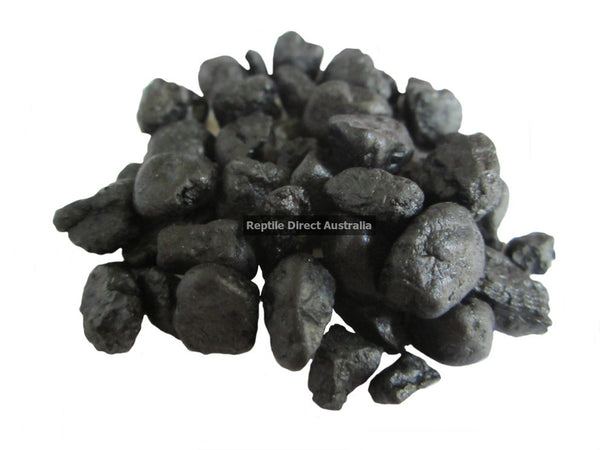 Gravel Painted Black 5mm 4.5kg