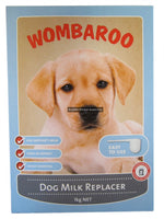 Dog Milk Replacer 1kg