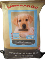 Dog Milk Replacer 5kg