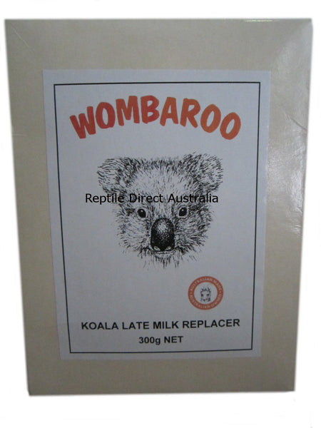 Koala Late Milk Replacer 240g