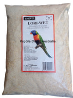 Sheps Lori Wet Mix 1kg