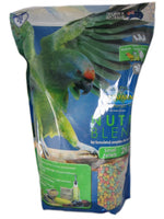 Nutriblend Small Pellets 2kg