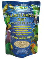 Vetafarm Maintenance Diet Pellets 350g