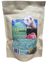 Vetafarm Origins Ferret Food Diet 10kg