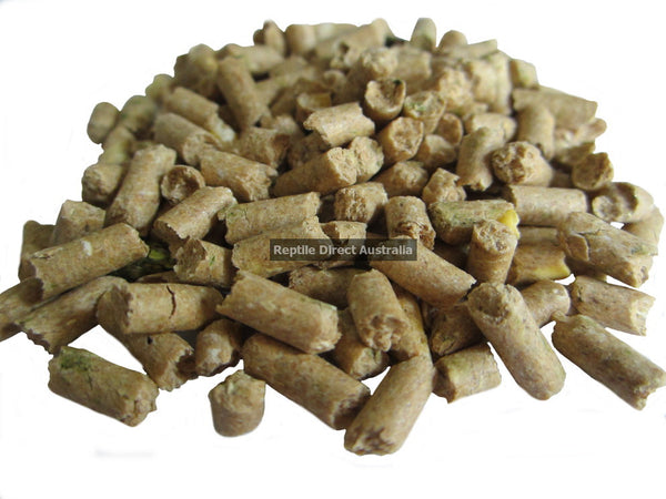 Chicken Layer Pellets 850g