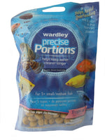 Precise Portions Tropical Fish 85g