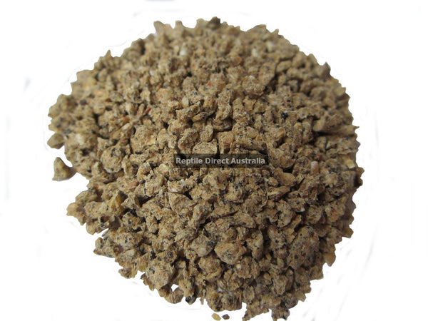 Chicken Crumbles 850g