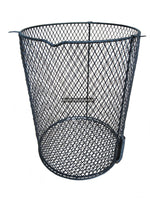 Mesh Light Cage Large