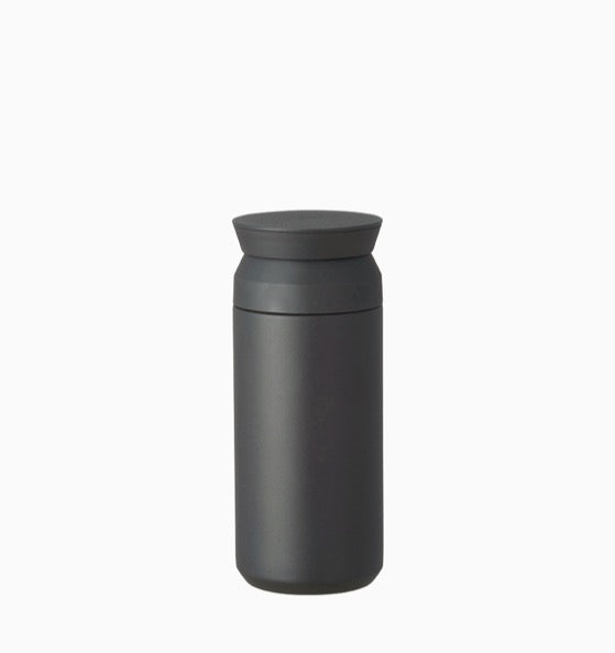 KINTO TRAVEL TUMBLER - 500ML