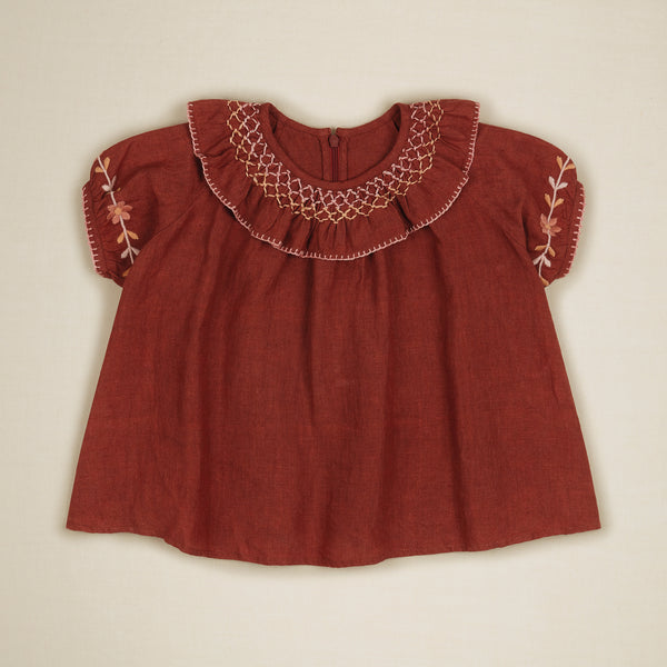 Mirel Blouse