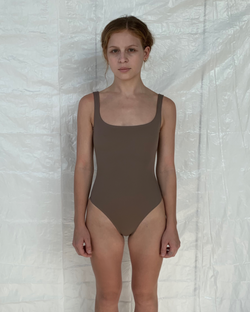 PISTACHIO one piece