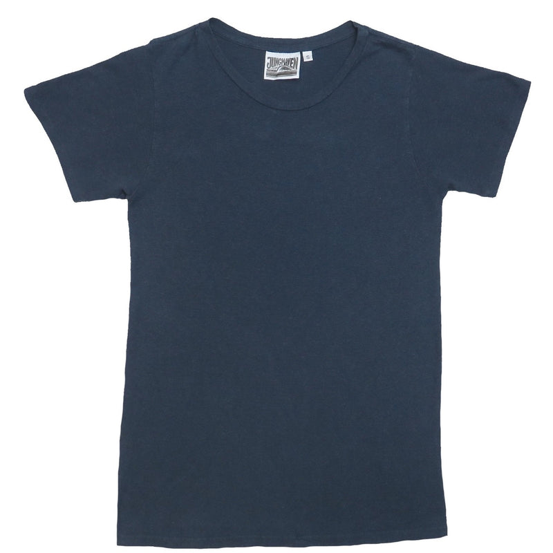 LOREL TEE Gray
