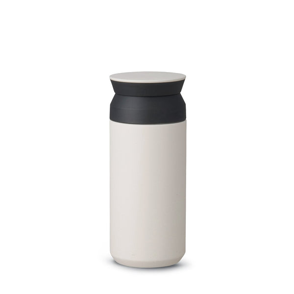 KINTO TRAVEL TUMBLER - 350ML