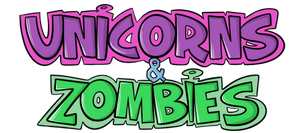 Unicorns and Zombies