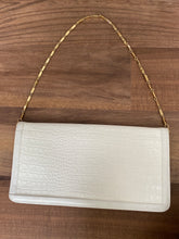 SCOOP NYC Envelope Bag