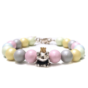 Prince Charming Bracelet - Payvand