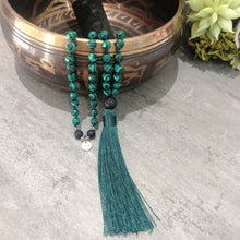 Anxiety Relief Mala - Payvand