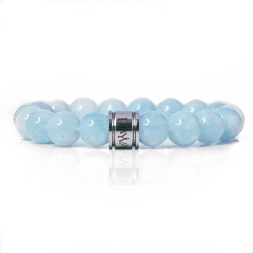 Treasure Of Mermaids Bracelet