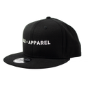Flagship Snap Back Hat