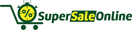 SuperSaleOnline.com