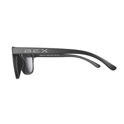 b41eb9c233 Baby Byrd Bex Sunglasses – The Outfitter Western Store