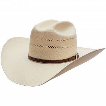 228953562bff8 Products – Page 120 – The Outfitter Western Store