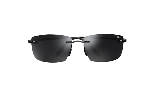 cfec392c14 Syntra Bex Sunglasses – The Outfitter Western Store
