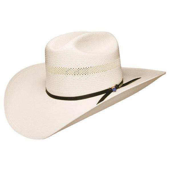 ecdff6942bfb1 Western Hats – The Outfitter Western Store