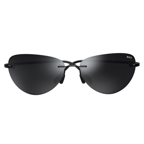 79b078813f Praahr XL Bex Sunglasses – The Outfitter Western Store