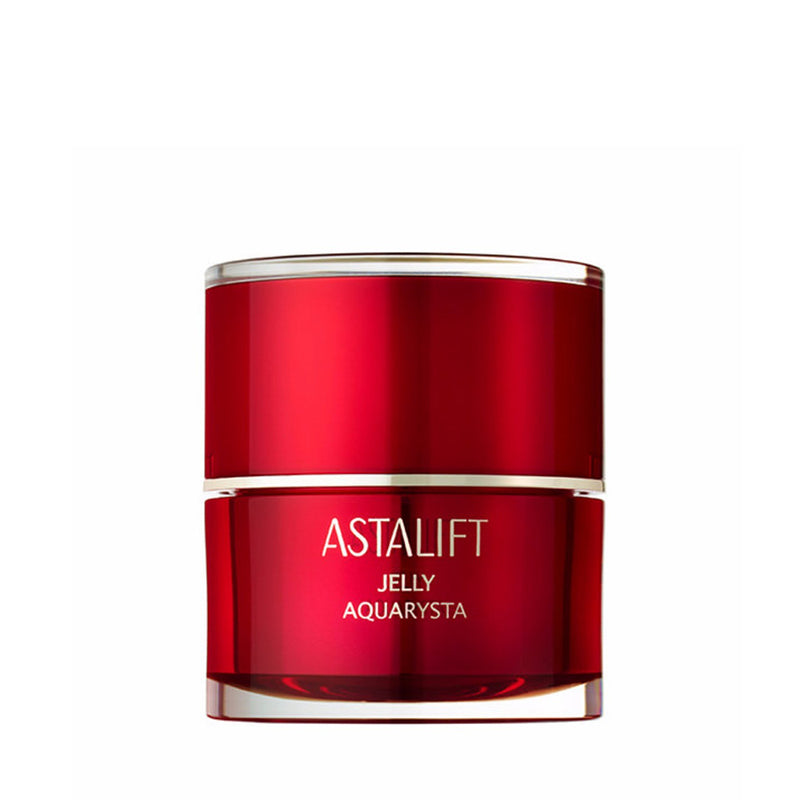 ASTALIFT Renewal Jelly Aquarysta 40g