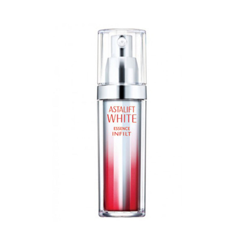 ASTALIFT White Essence S 30ml