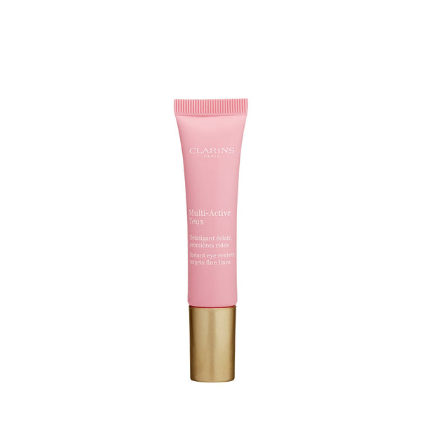 CLARINS Multi Active Eye 15ml