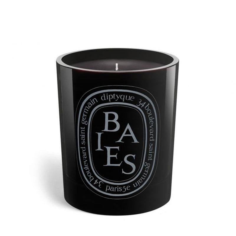 DIPTYQUE Candle Baies	300g