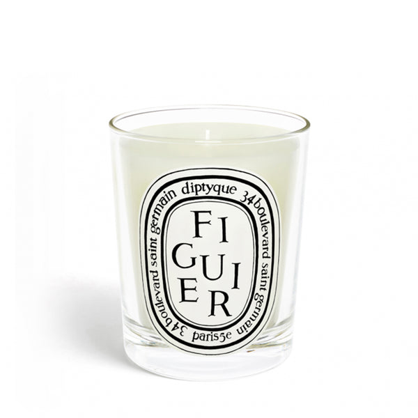 DIPTYQUE Candle Figuier 190g