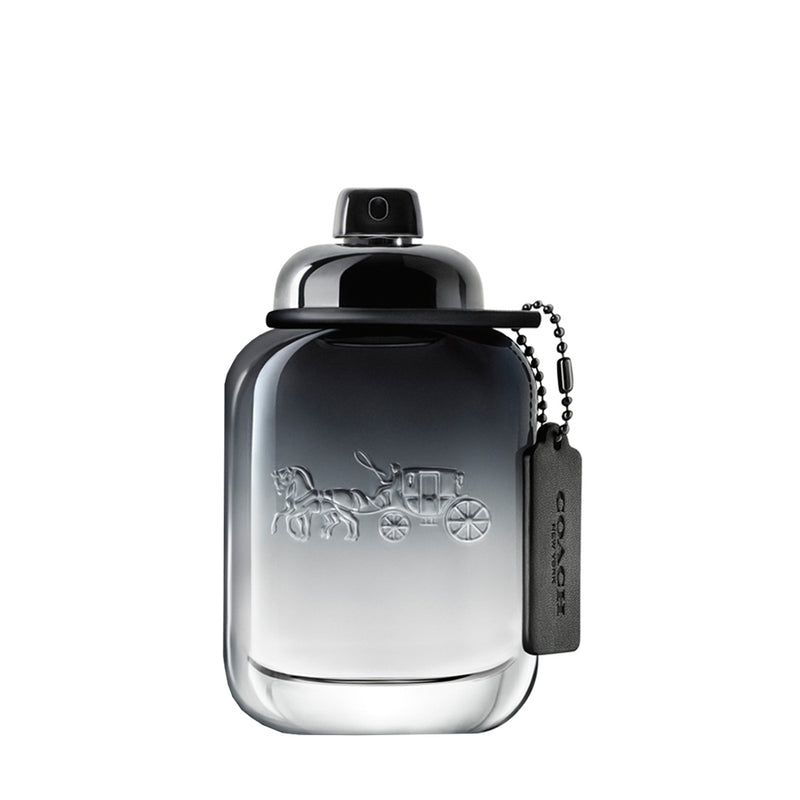 COACH NEW YORK MEN EDT 100ml