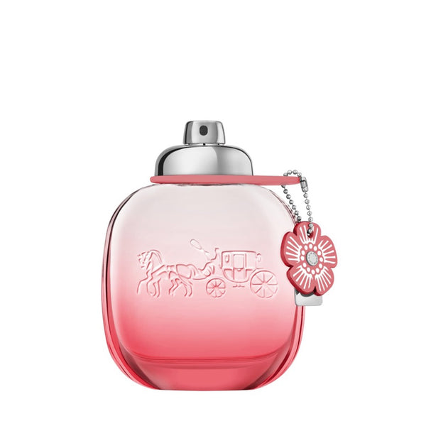 COACH NEW YORK FLORAL BLUSH EDP 90ml