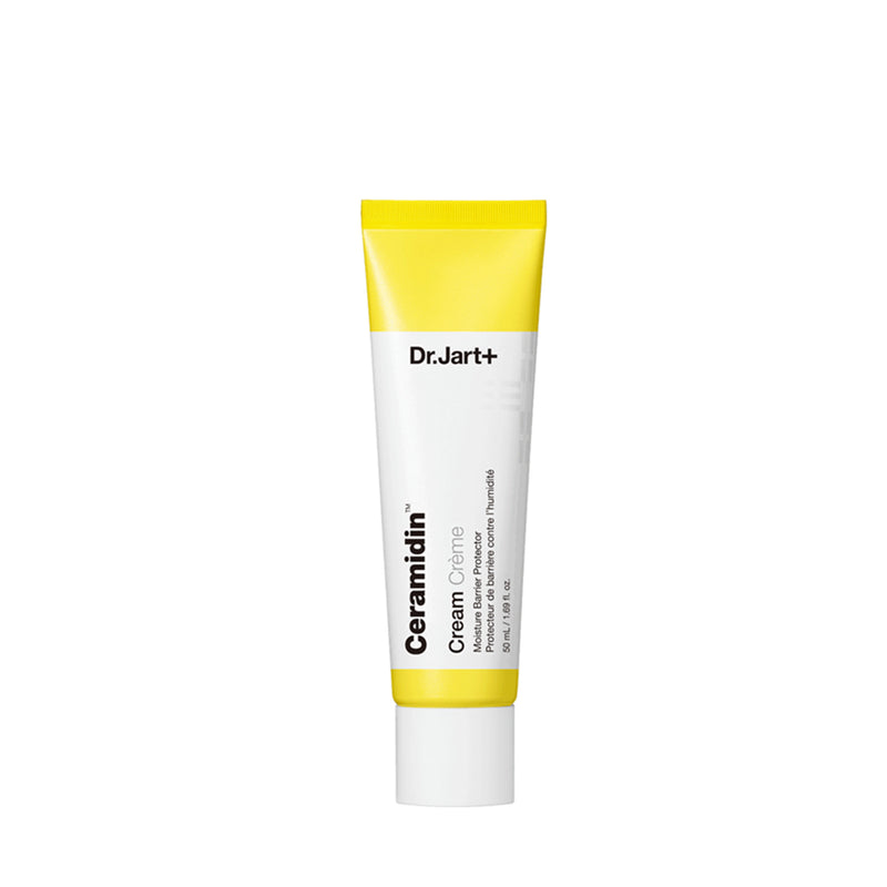 DR. JART Ceramidin Cream 50ml