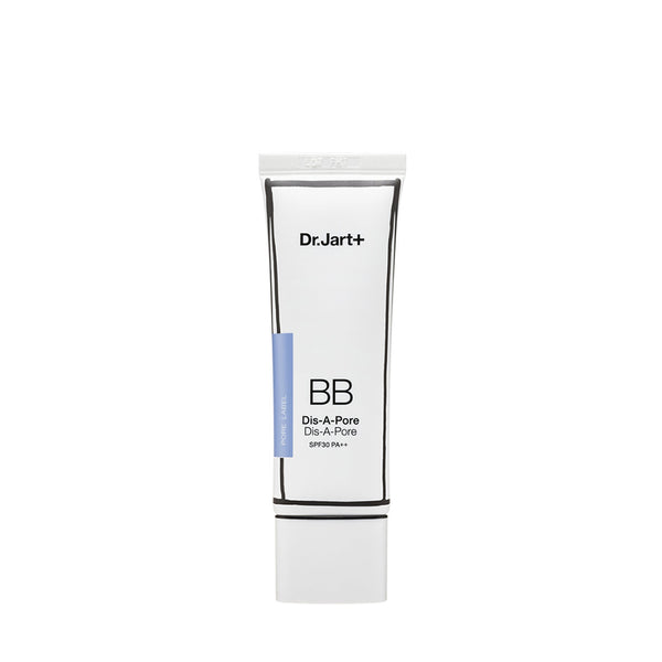 DR. JART Dermakeup Dis-A-Pore Beauty Balm 50ml