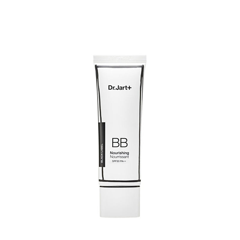 DR. JART Dermakeup Black Label Nourishing Beauty Balm 50ml