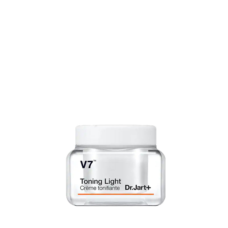 DR. JART V7 Toning Light Cream 50ml