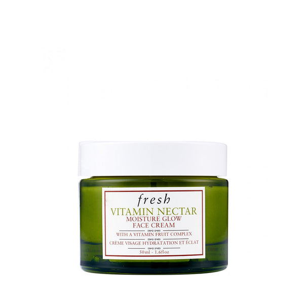 FRESH Skin Vitamin Nectar Moisture Glow Face Cream	50ml