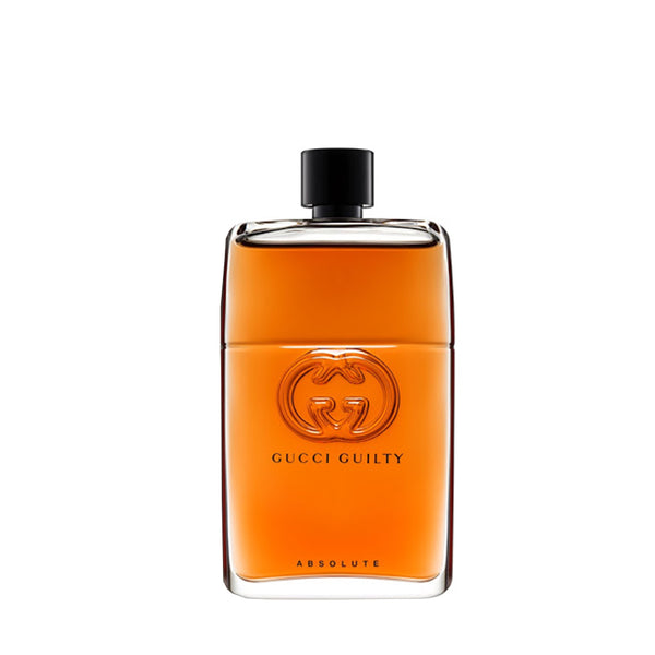 GUCCI ABSOLUTE POUR HOMME EDP 90ml