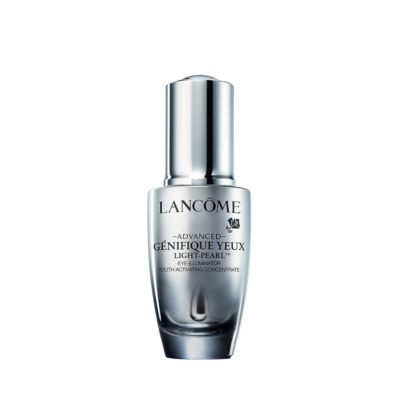 LANCOME Advanced Génifique Eye Light Pearl 20ml
